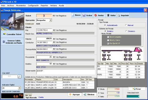 sp-software