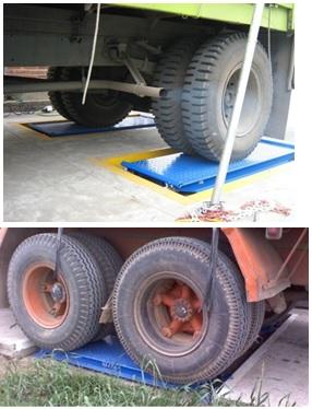 sp-bascula-pesaje-por-ejes-rueda